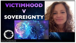 MORE ABOUT SOVEREIGNTY- THE LAYERS OF AWAKENING
