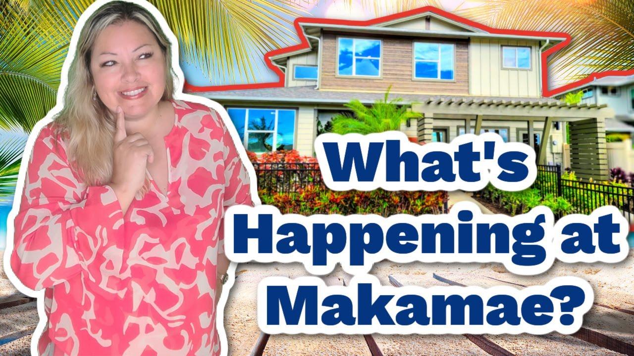 Gentry Homes | Makemae Update