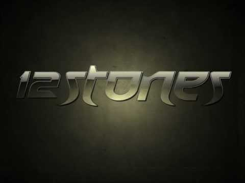12 Stones- The last song