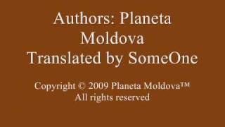 Скачать Interview Planeta Moldova