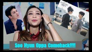 Update Drakor | DRAMA KOREA MULAI TAYANG JUNI 2020