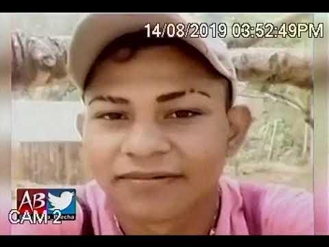 Cinco jóvenes hondureños se encuentran secuestrados en México