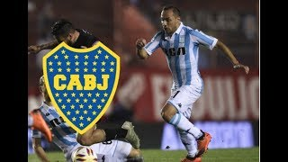 Boca Jr Quiere a Marcelo Díaz | Noticia de Ultima Hora