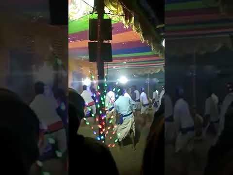 Akhandalamani tend House Jalmandua kamobile number