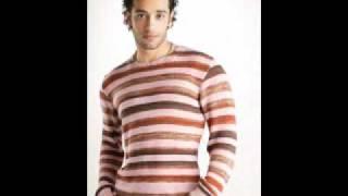 Remix Ramy Gamal (Ba7bak Leh)
