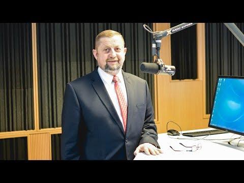 Favoriti Na Víťaza Prezidentských Volieb – Štefan Harabin