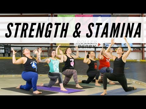 strength-and-stamina---roller-derby-yoga-|-yoga-with-adriene