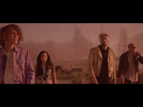 Download Youtube: NO PROMISES TRAILER - Cheat Codes ft. Demi Lovato