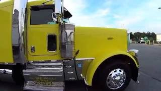 Western star vs peterbuilt