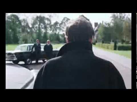 Je t'aime, je t'aime - Alain Resnais (Original French trailer)