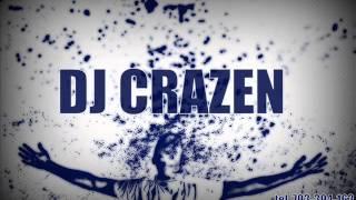 Repeat youtube video DJ Kelvin feat. Duet Niebanalny - Hera Koka Hasz LSD (Oski '4fun' Remix) [facebook.com/DJCrazen]