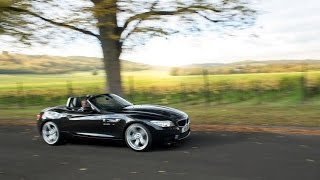 living with a 2015 bmw z4 sdrive m sport 20i an owner s in depth review
