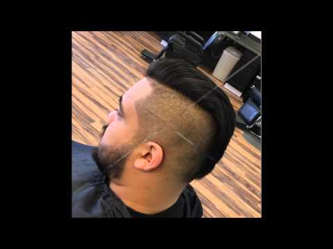 Royal Clippers Barbershop / Chevy The Barber / Illinois Barbershop