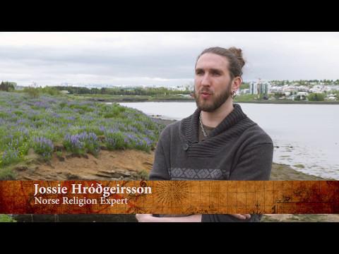 DESTINATION CELEBRATION ICELAND