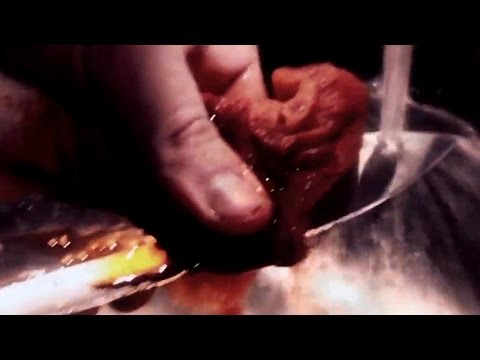 Клип MACHINE HEAD - Night of Long Knives
