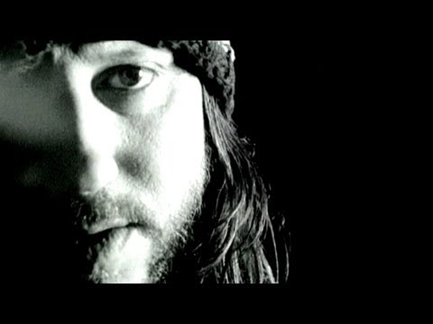 """Badly Drawn Boy - The Time of Times (From """"Definitely, Maybe"""")"""