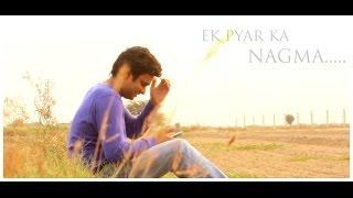 Ek pyar ka nagma hai cover (ft. Rishabh Tiwari,Anurag Chandra)