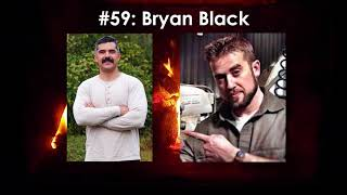 Art of Manliness Podcast #59: ITS Tactical with Bryan Black | The Art of Manliness