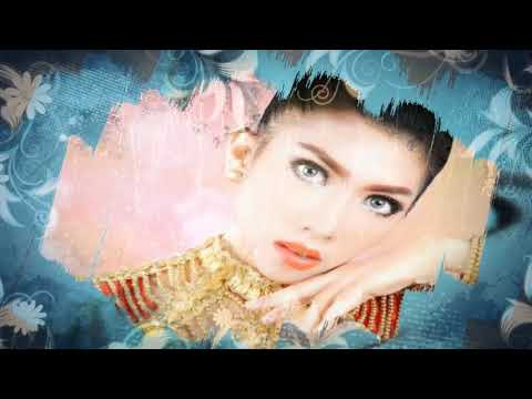 AYUNDA - RINDU INI MEMANG BERAT [ Official Lyric Video ]