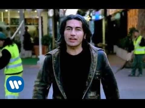 Ligabue - Questa è la mia vita (Official Video)