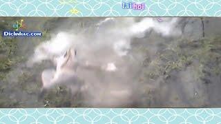[Vietsub + Kara] Kiếm Ở Bên Ai ( OST Cô Gái Đồ Long ) - Lương Triều Vỹ & Mai Diễm Phương
