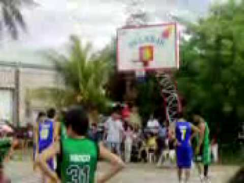 palanas basketball 002
