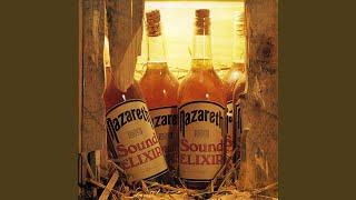 Provided to YouTube by Salvo Backroom Boys · Nazareth Sound Elixir ...
