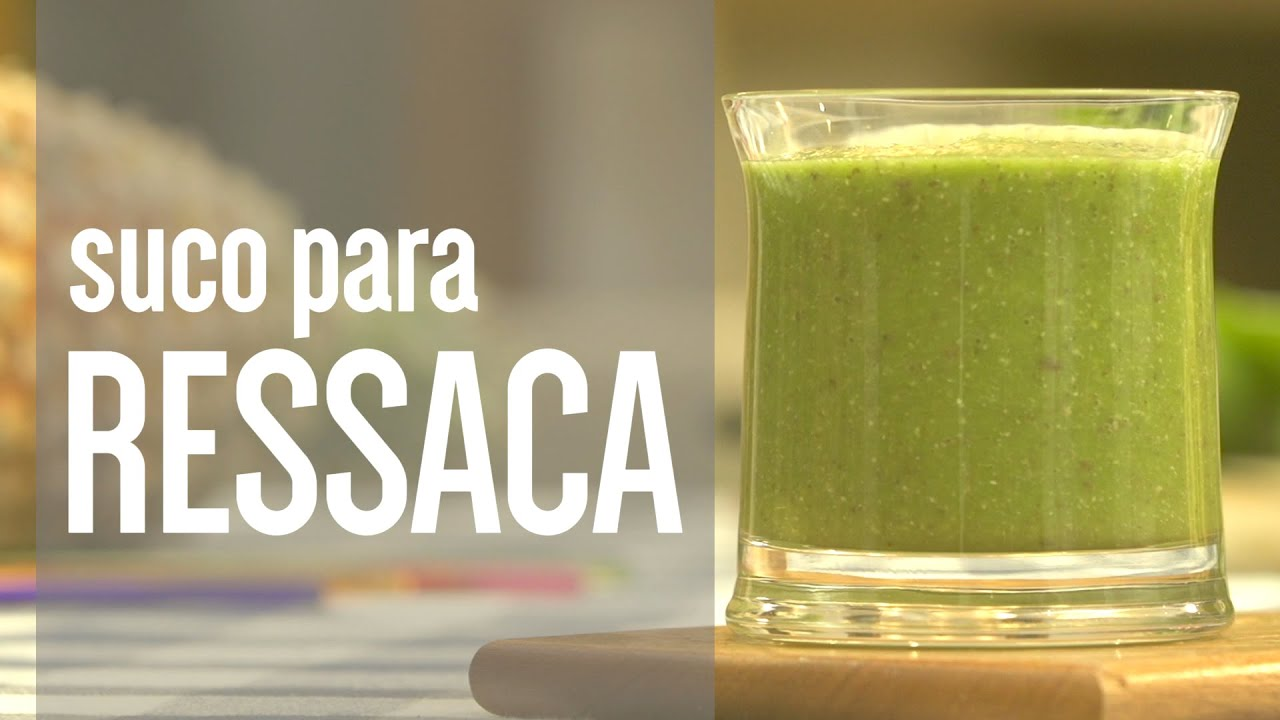 detox cura ressaca gastric cancer follow up guidelines