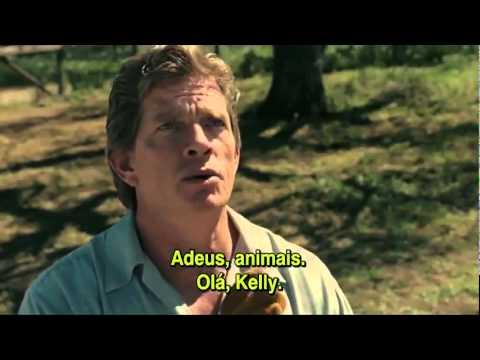 Trailer do filme Compramos um Zoológico