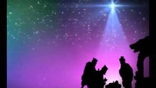Dhanumaasa kuliril - Malayalam Xmas Carol Song