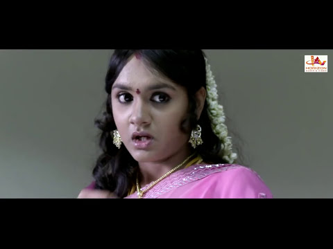 Tamil New Movies 2017 Full Movie HD #...