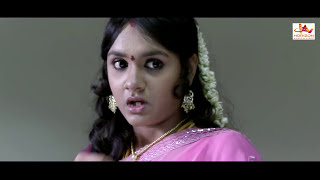 Tamil  Movies  Full Movie HD # Tamil  Full Action Movies  |  Upload  Releases