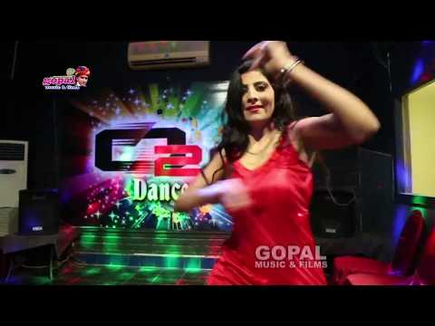 RAJSTHANI DJ SONG 2018 - HAPPY NEW YEAR -  NO.1 VIDEO OF NEW YEAR DHAMAKA - FULL HD VIDEO- ROCKING