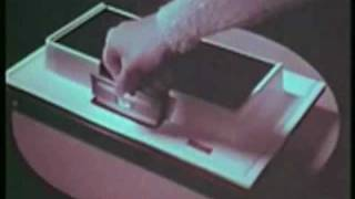 Magnavox Odyssey Commercials aฑd Television Appearance from 1972-1973