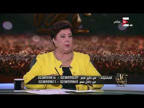 د. سعد الدين الهلالي لـ السلفيين: لماذا أخذت برآي الإمام مالك في حكم الإجهاض ولم تأخذوا بحديث النبي