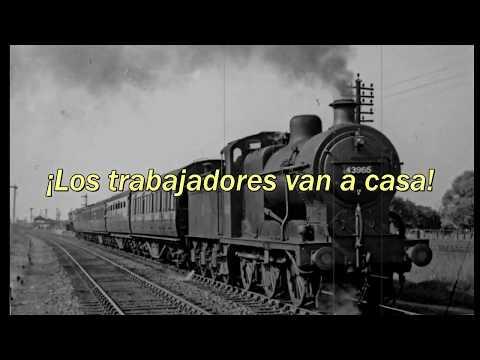 Weezer - My Name Is Jonas (Sub Español)