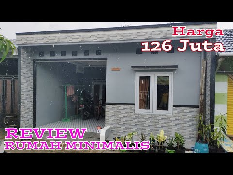 review-rumah-minimalis-6x10-126juta-||-elegan-dan-cukup-mewah