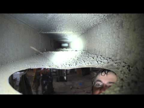 AdvantaClean of the Triad Duct Cleaning