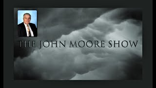 The John Moore Radio Show: Wednesday, 08 January, 2020