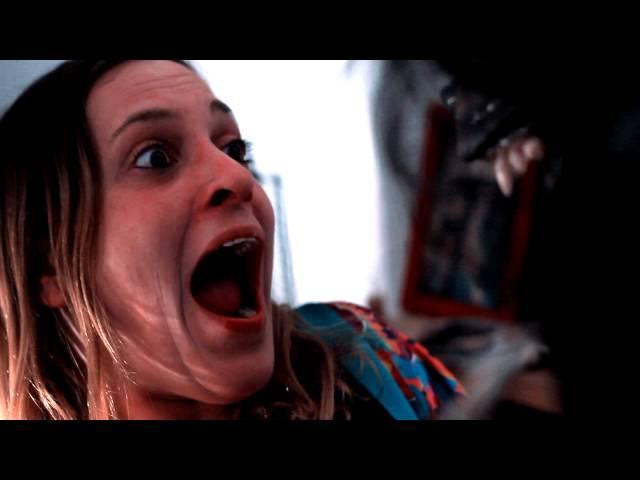 El Puterío de los Horrores Trailer