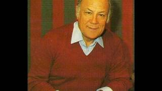 Signora fortuna 1974 (CLAUDIO VILLA)
