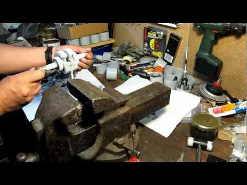 Remontage Bas Moteur AV7