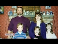 Man Admits To Killing Son For Life Insurance - Crime Watch Daily With Chris Hansen (Pt 1)