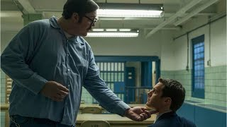 Mindhunter Season 2 Already Has A Plotline