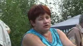 2011г: Поездка в Славное .avi