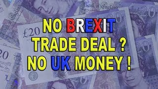 😎Message to the EU - Play Fair or the UK Won