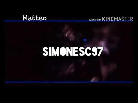 Intro per simonesc97