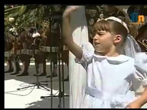 Grande Final De Carinha de Anjo TLN - Bloco 5 Final