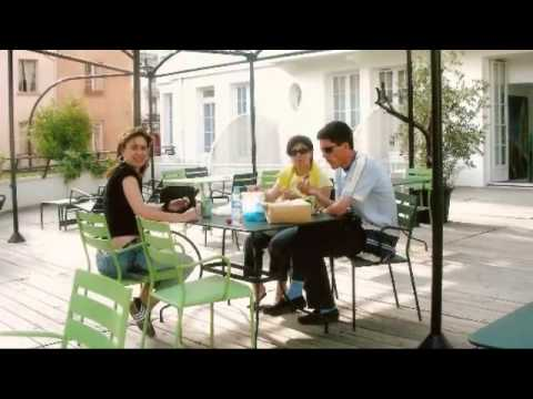 Cheap Hotels In Lyon France