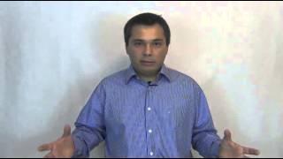 видео Бизнес в условиях кризисных явлений в экономике